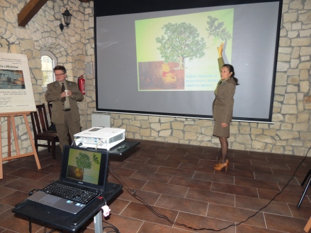 images/Wniosek_WFOS_2014/szkolenia/warsztaty/DSCN5504