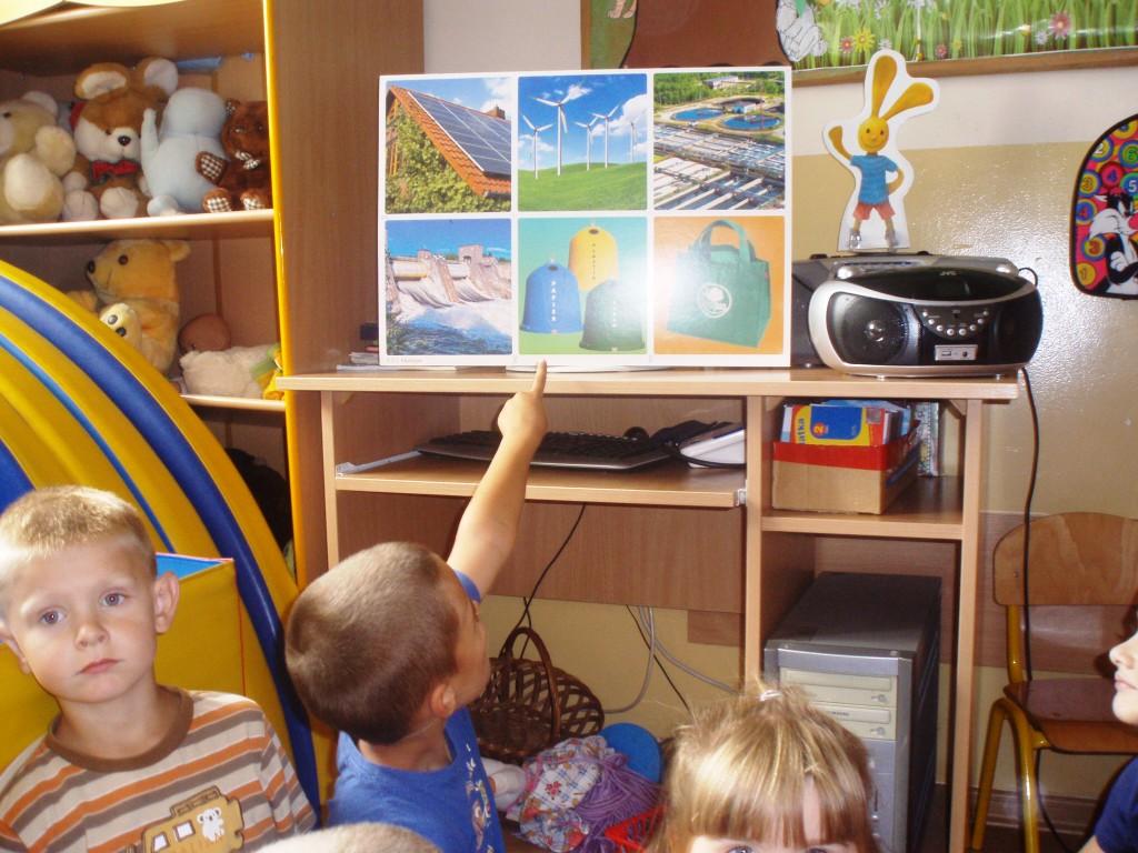 images/Wniosek_WFOS_2014/zajecia/edukacja_ekologiczna 6