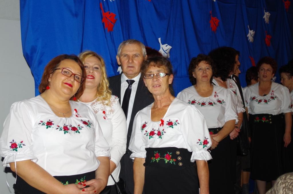 images/phocagallery/Listopadowy_wieczor_2014/IMGP1656