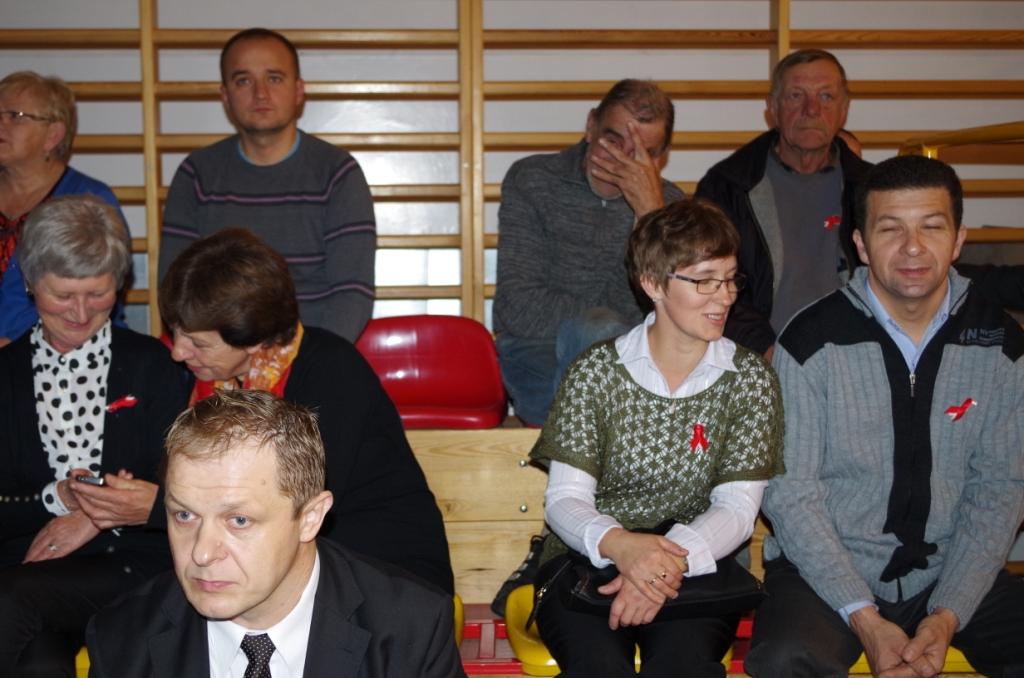 images/phocagallery/Listopadowy_wieczor_2014/IMGP1685