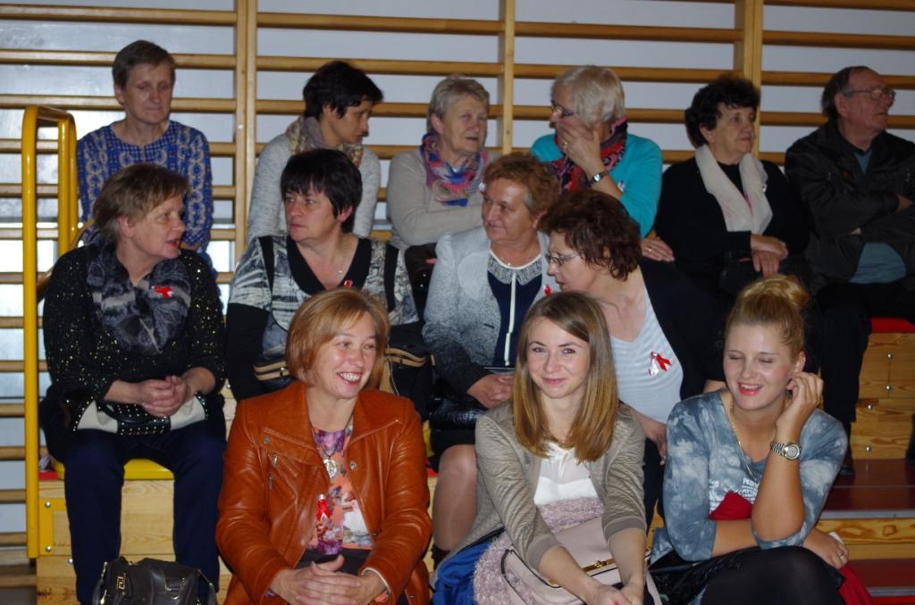 images/phocagallery/Listopadowy_wieczor_2014/IMGP1686