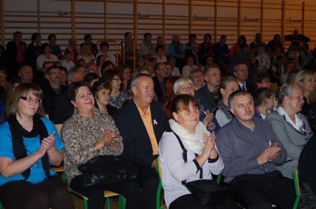 images/phocagallery/Listopadowy_wieczor_2014/IMGP1714