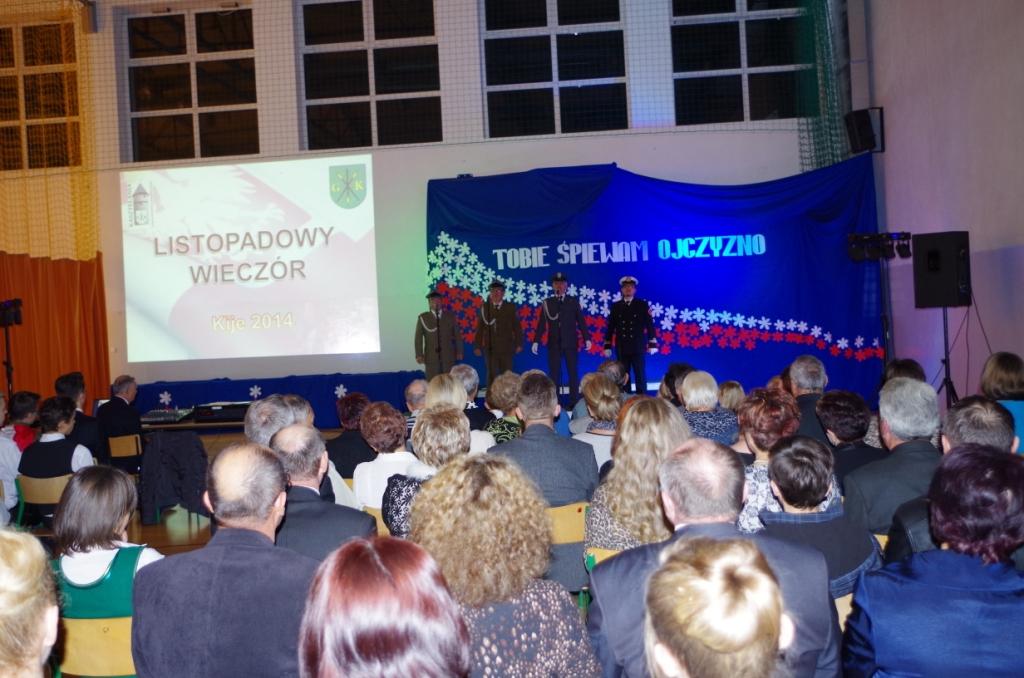 images/phocagallery/Listopadowy_wieczor_2014/IMGP1726