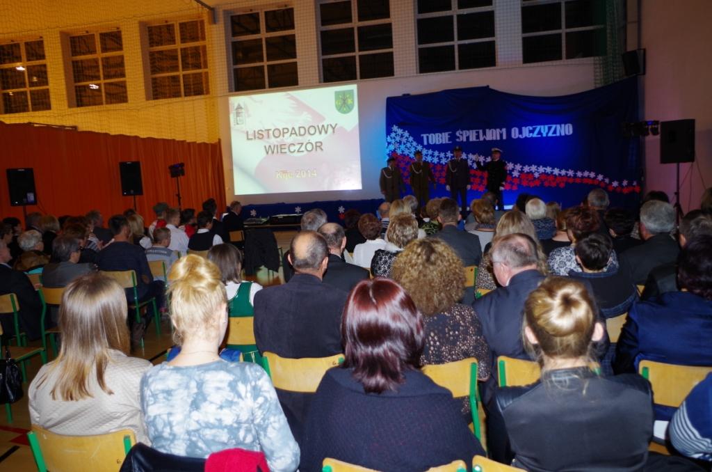 images/phocagallery/Listopadowy_wieczor_2014/IMGP1727