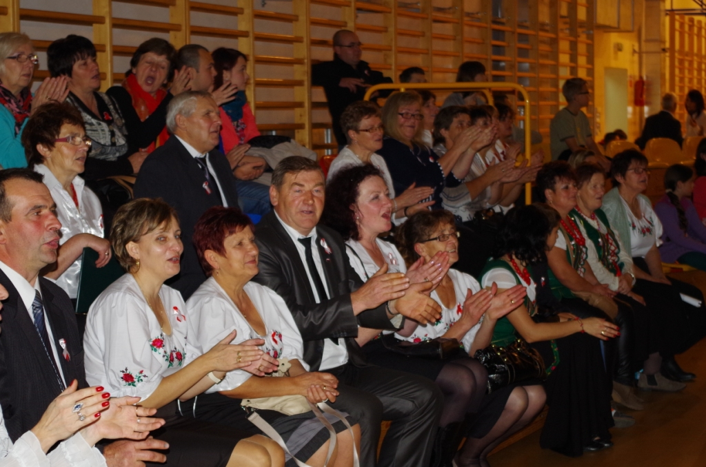 images/phocagallery/Listopadowy_wieczor_2014/IMGP1729