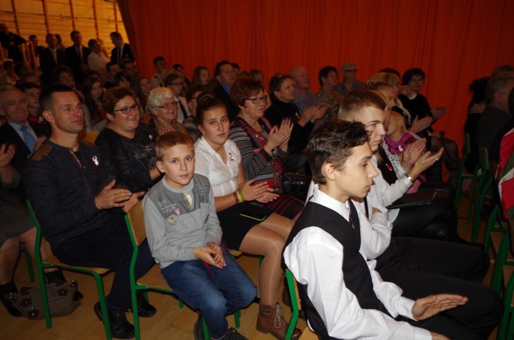 images/phocagallery/Listopadowy_wieczor_2014/IMGP1732