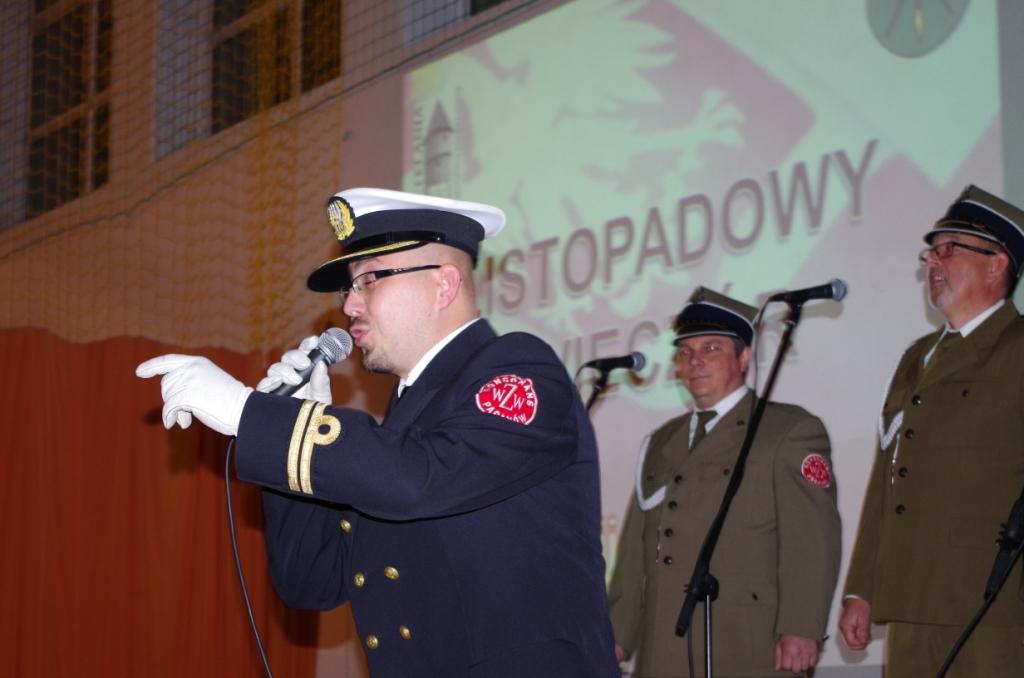 images/phocagallery/Listopadowy_wieczor_2014/IMGP1743