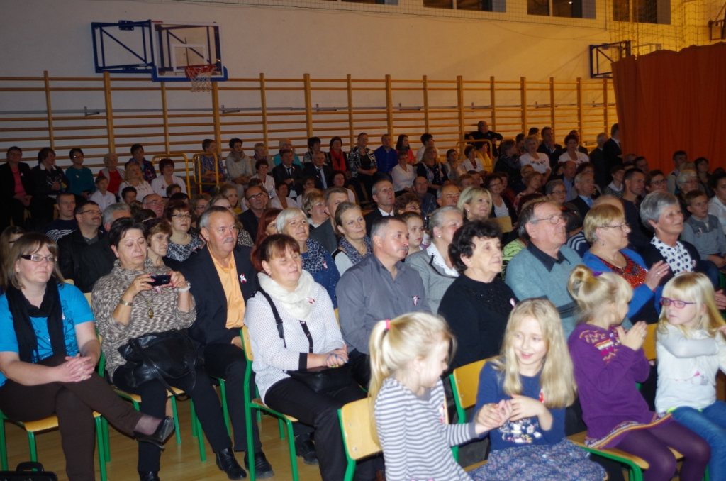 images/phocagallery/Listopadowy_wieczor_2014/IMGP1746