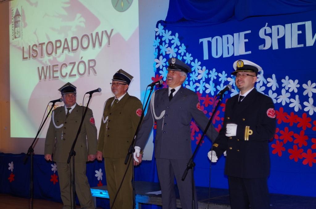images/phocagallery/Listopadowy_wieczor_2014/IMGP1751