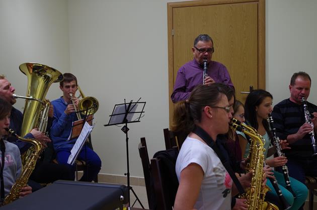 images/phocagallery/zajecia_orkiestry/IMGP1809 Copy