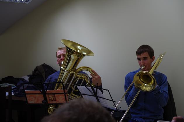 images/phocagallery/zajecia_orkiestry/IMGP1816 Copy