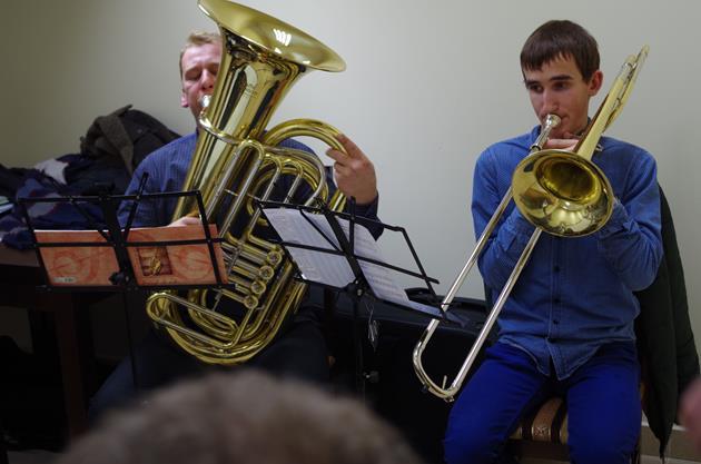 images/phocagallery/zajecia_orkiestry/IMGP1820 Copy