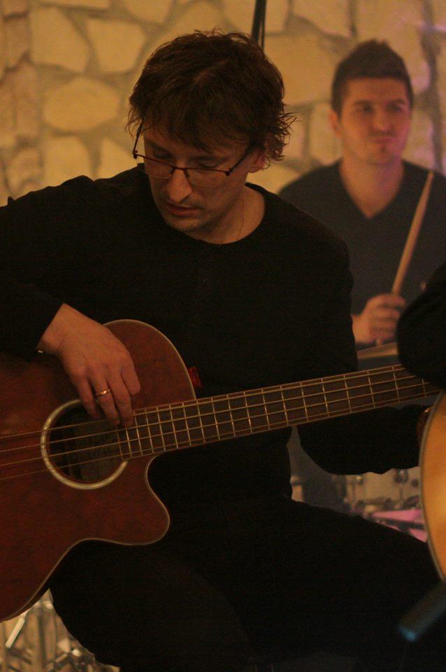images/phocagallery/koncert_roxanne/roxanne_w_kasztelanii 20