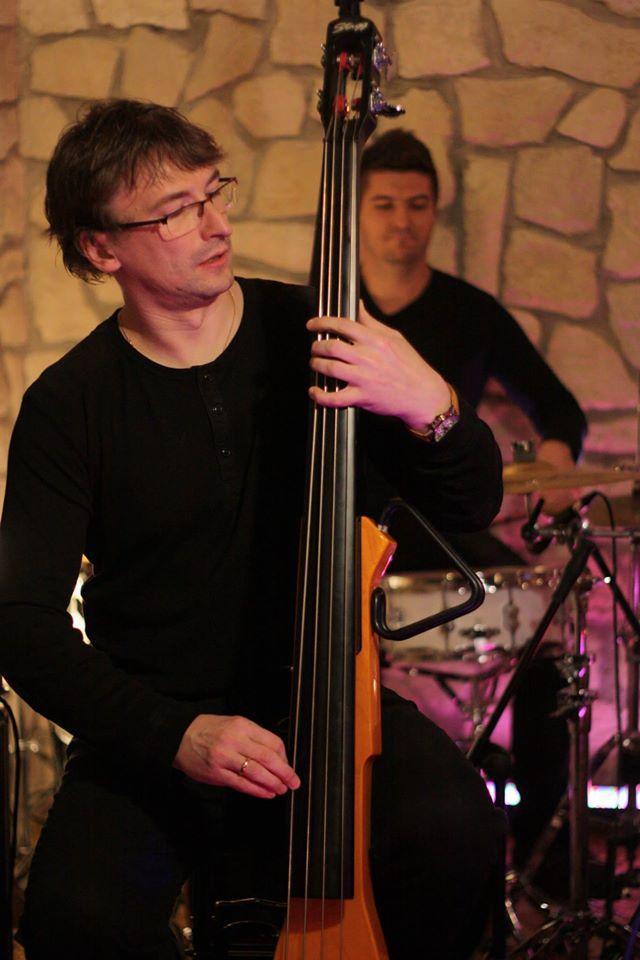 images/phocagallery/koncert_roxanne/roxanne_w_kasztelanii 4