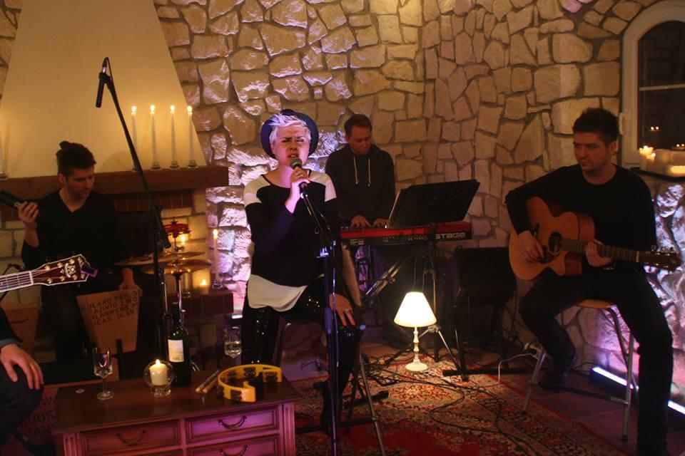 images/phocagallery/koncert_roxanne/roxanne_w_kasztelanii 7