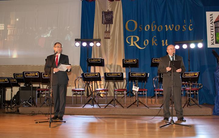 images/phocagallery/osobowosc_roku_2014/osobowosc_2014 5