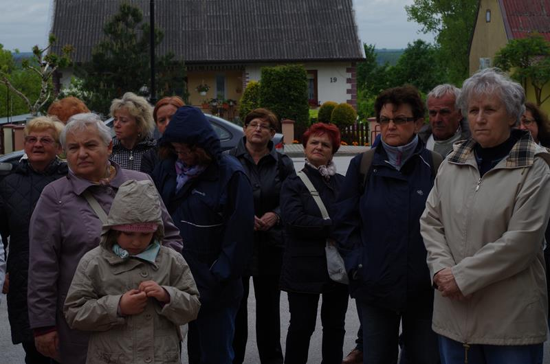 images/phocagallery/wizyta_czytelnikow_gw/IMGP2634 Copy