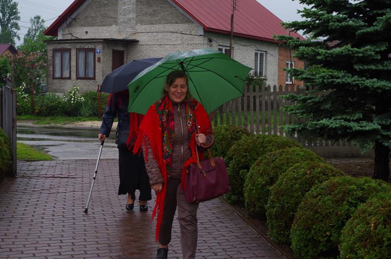 images/phocagallery/majowka_z_maryja/IMGP2725 Copy