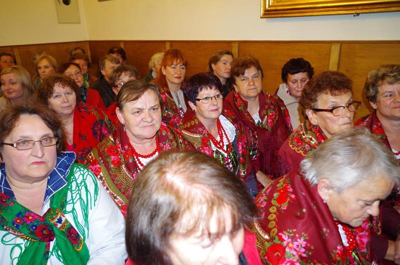 images/phocagallery/majowka_z_maryja/IMGP2744 Copy