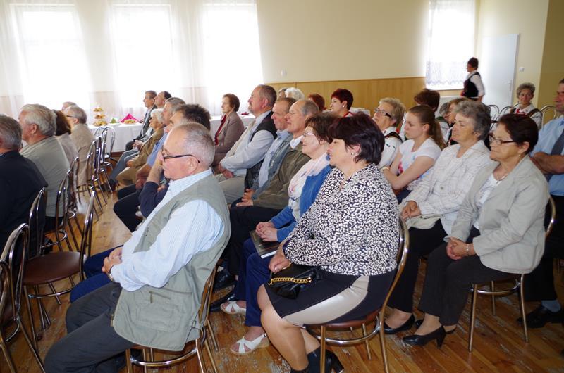 images/phocagallery/konferencja_senioralna/IMGP2931 Copy