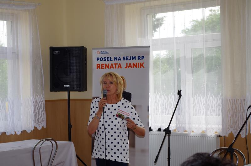 images/phocagallery/konferencja_senioralna/IMGP2936 Copy
