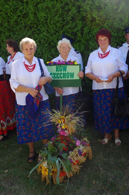 images/phocagallery/dozynki_cizba2015/IMGP3819 Copy