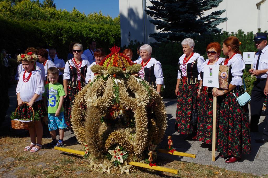 images/phocagallery/dozynki_cizba2015/IMGP3825 Copy