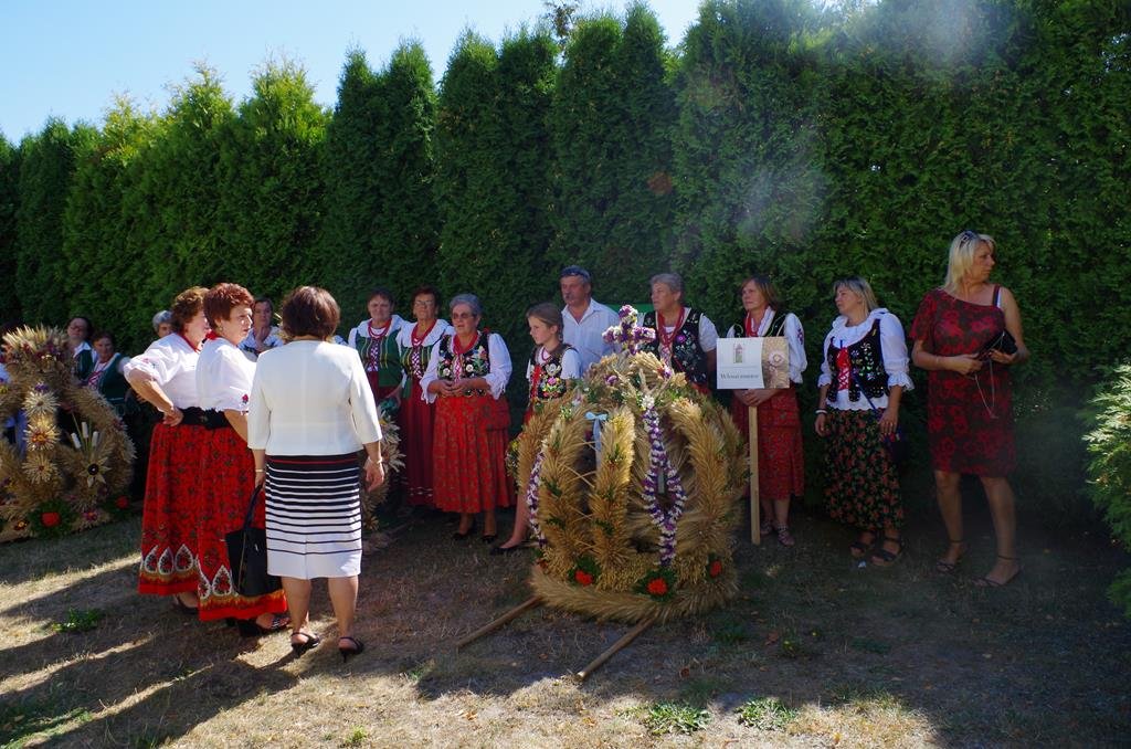 images/phocagallery/dozynki_cizba2015/IMGP3837 Copy