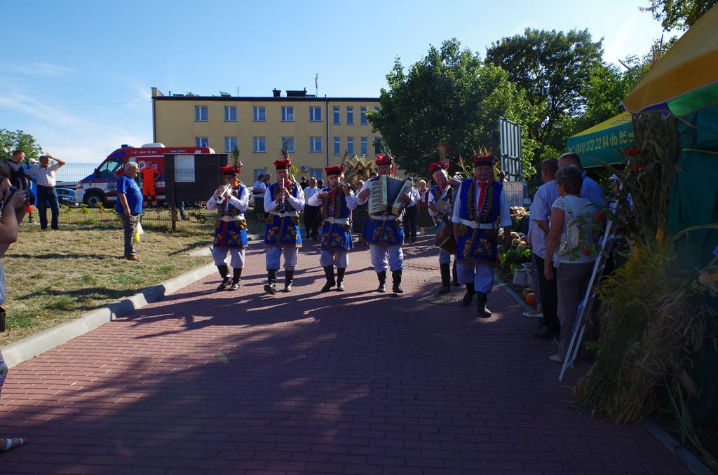 images/phocagallery/dozynki_cizba2015/IMGP3888 Copy