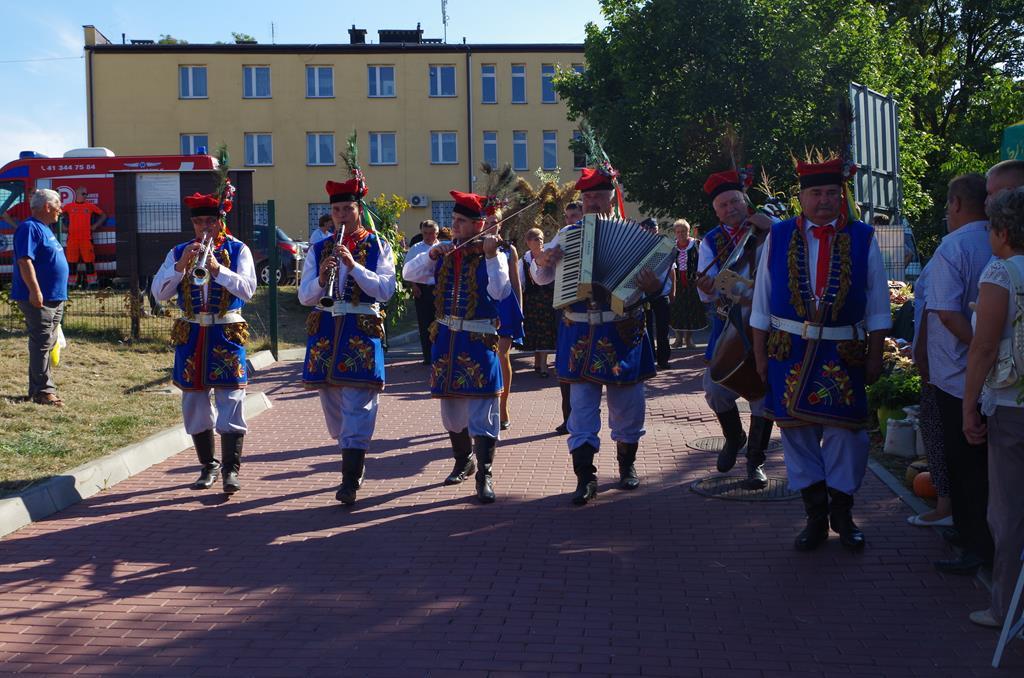 images/phocagallery/dozynki_cizba2015/IMGP3889 Copy