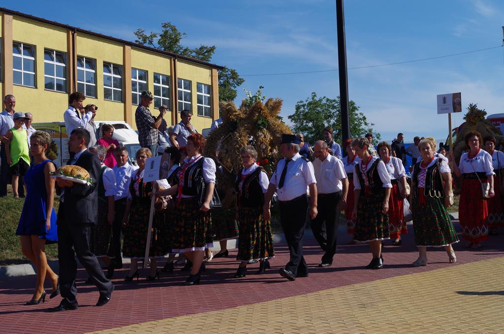images/phocagallery/dozynki_cizba2015/IMGP3891 Copy