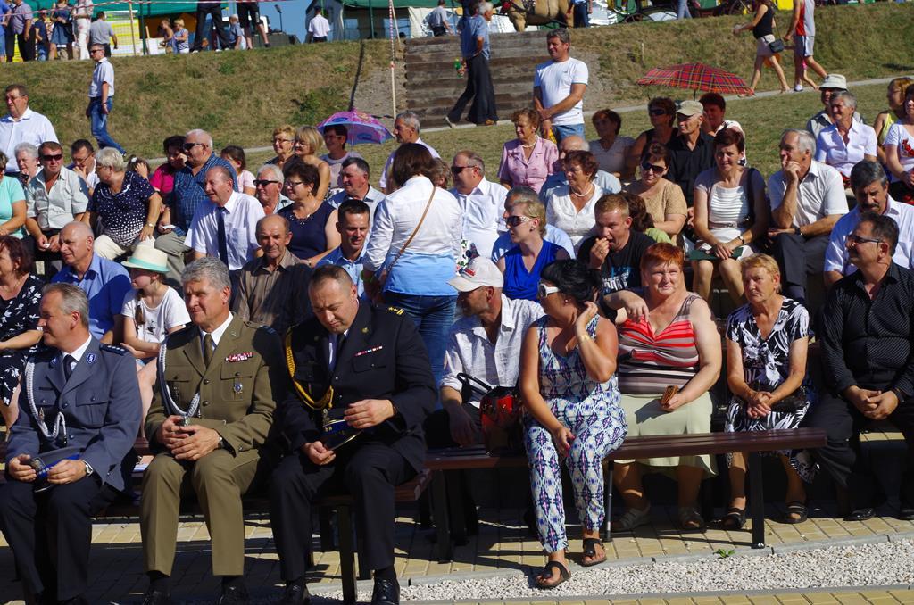 images/phocagallery/dozynki_cizba2015/IMGP3928 Copy