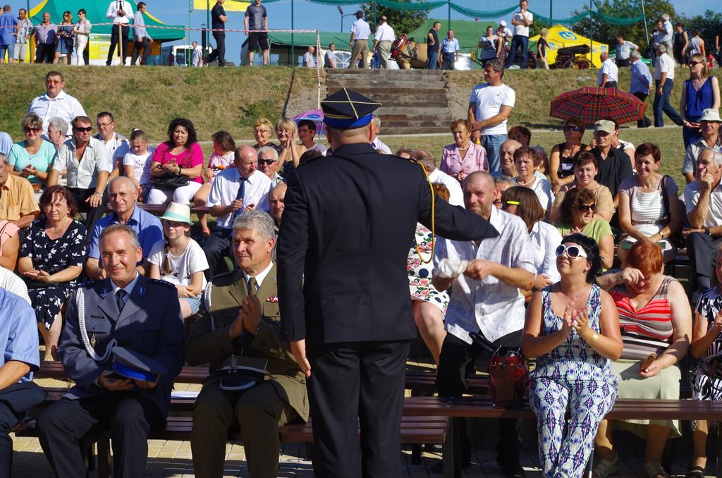 images/phocagallery/dozynki_cizba2015/IMGP3934 Copy