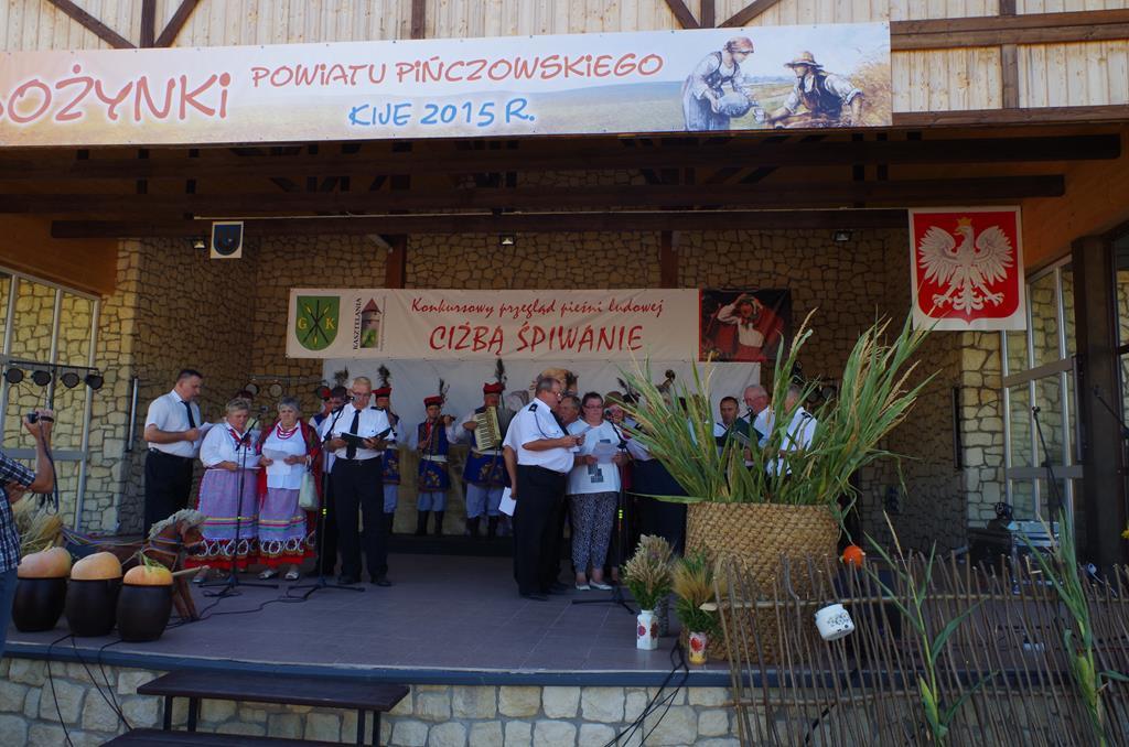 images/phocagallery/dozynki_cizba2015/IMGP3971 Copy