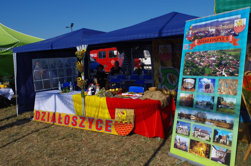 images/phocagallery/dozynki_cizba2015/IMGP4002 Copy
