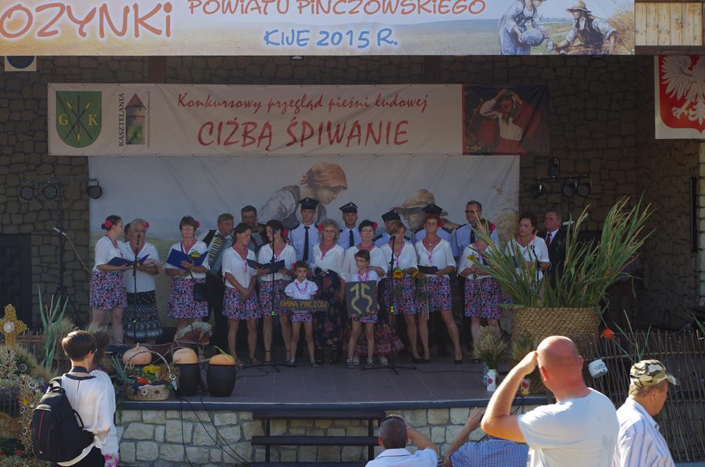 images/phocagallery/dozynki_cizba2015/IMGP4013 Copy