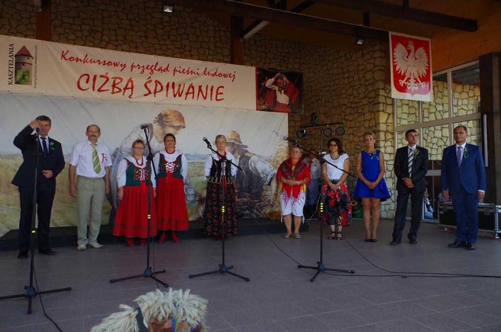 images/phocagallery/dozynki_cizba2015/IMGP4044 Copy