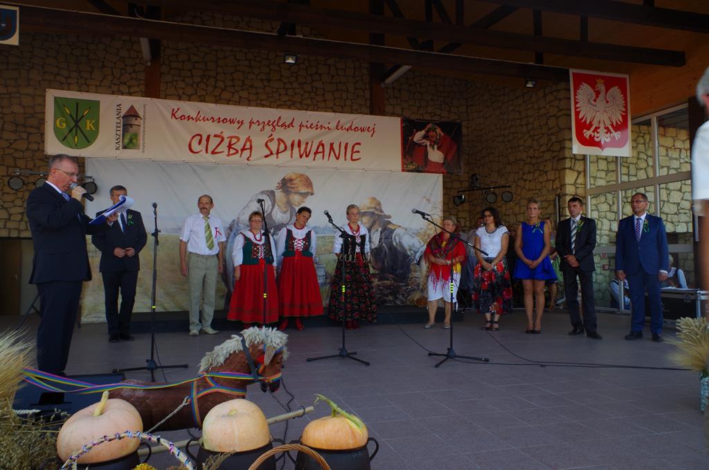 images/phocagallery/dozynki_cizba2015/IMGP4045 Copy