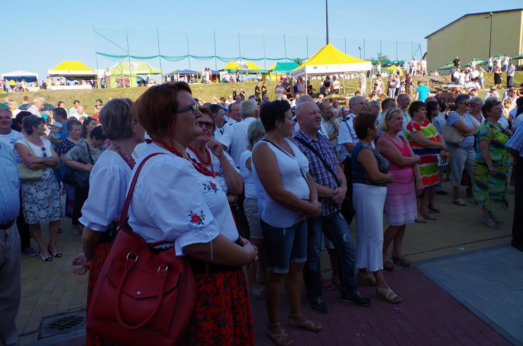 images/phocagallery/dozynki_cizba2015/IMGP4086 Copy