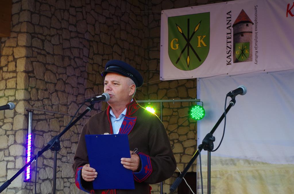 images/phocagallery/dozynki_cizba2015/IMGP4102 Copy