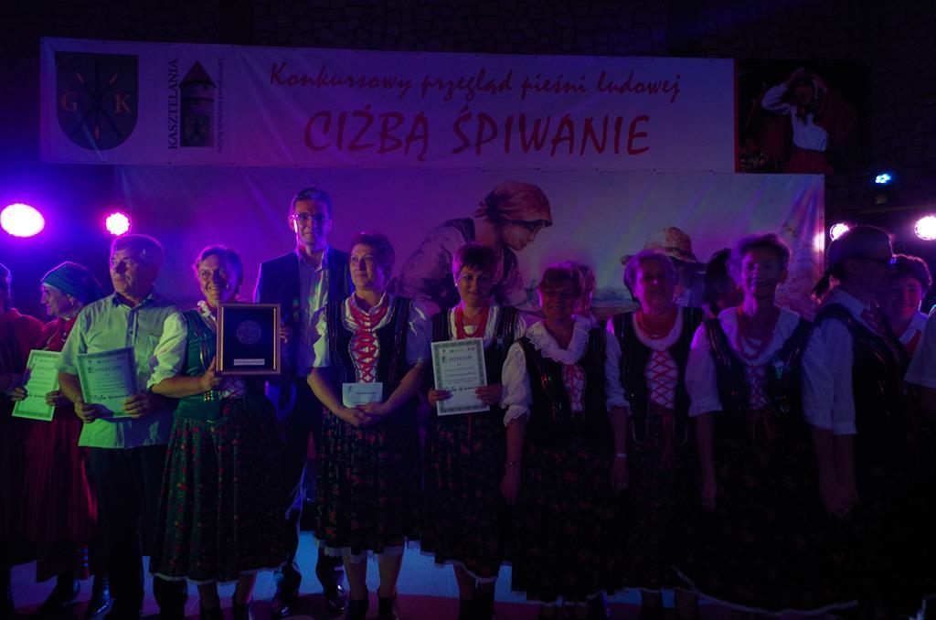 images/phocagallery/dozynki_cizba2015/IMGP4187 Copy