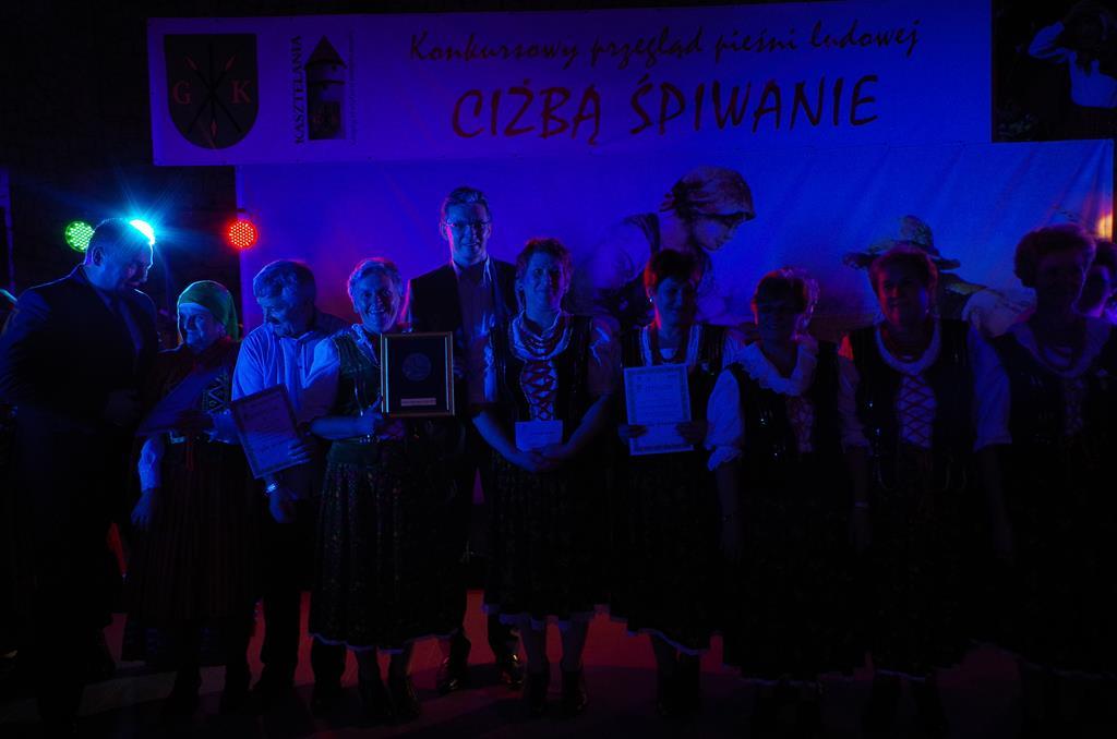 images/phocagallery/dozynki_cizba2015/IMGP4190 Copy