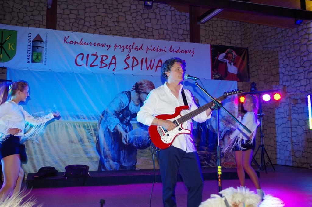 images/phocagallery/dozynki_cizba2015/IMGP4197 Copy
