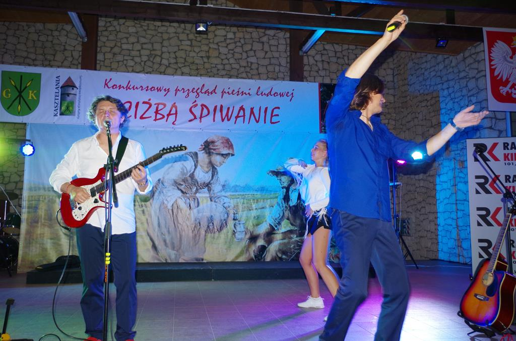 images/phocagallery/dozynki_cizba2015/IMGP4198 Copy