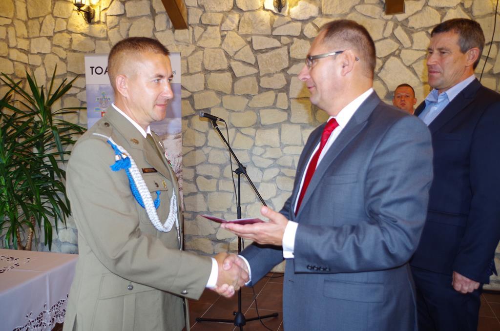 images/phocagallery/medal_afganistanu/IMGP4224 Copy