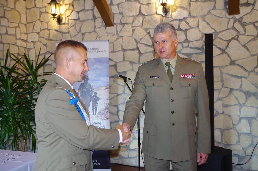 images/phocagallery/medal_afganistanu/IMGP4228 Copy