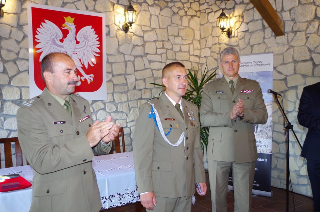 images/phocagallery/medal_afganistanu/IMGP4230 Copy