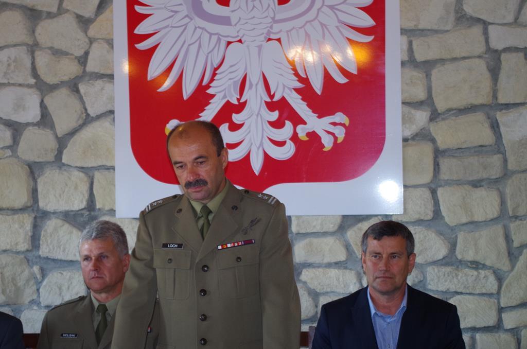 images/phocagallery/medal_afganistanu/IMGP4242 Copy