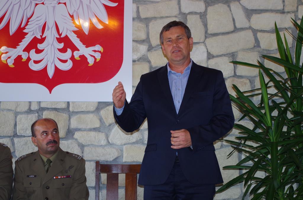 images/phocagallery/medal_afganistanu/IMGP4244 Copy