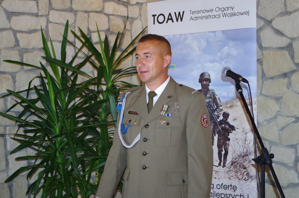 images/phocagallery/medal_afganistanu/IMGP4245 Copy